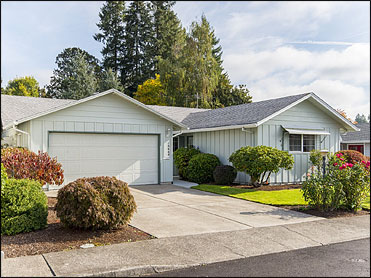 Ken Miller and Associates - 11725 SW Queen Elizabeth St. #A, King City, OR 97224